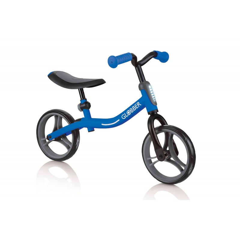 Go Bike (2020) (фото 2)