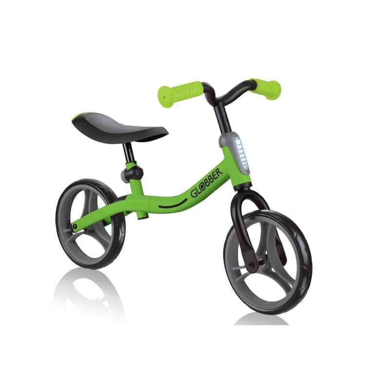 Go Bike (2020) (фото 4)