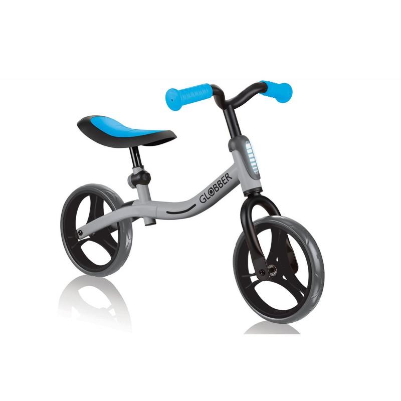 Go Bike (2020) (фото 5)