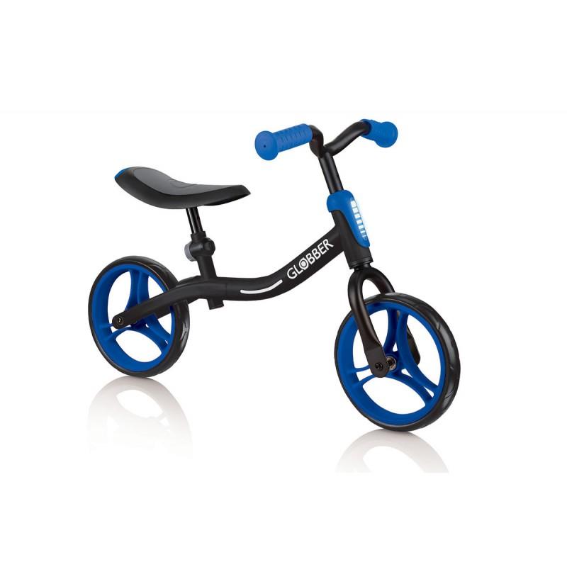 Go Bike (2020) (фото 7)