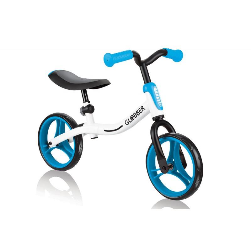 Go Bike (2020) (фото 10)