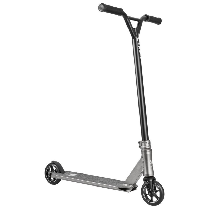 Pro Scooter 5000 (102-47)