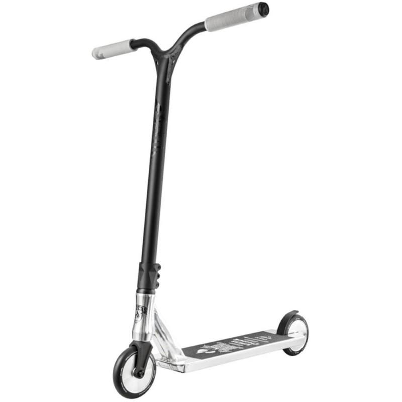 Pro Scooter Zero Polished (114-5)