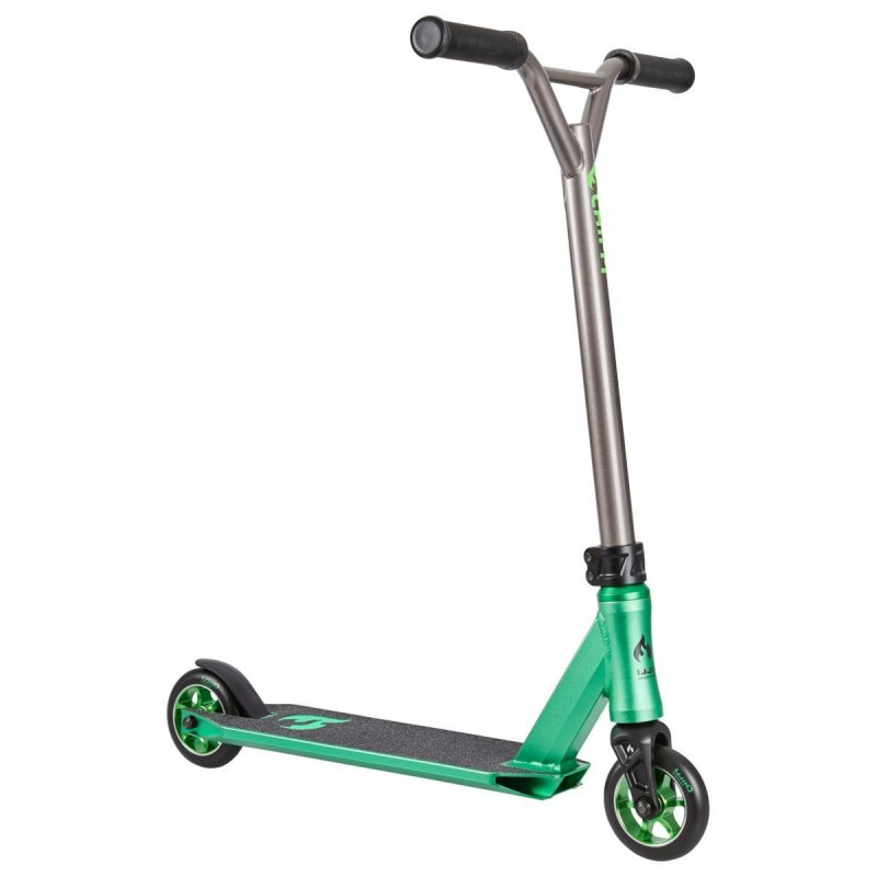 Pro Scooter 3000 (110-5)