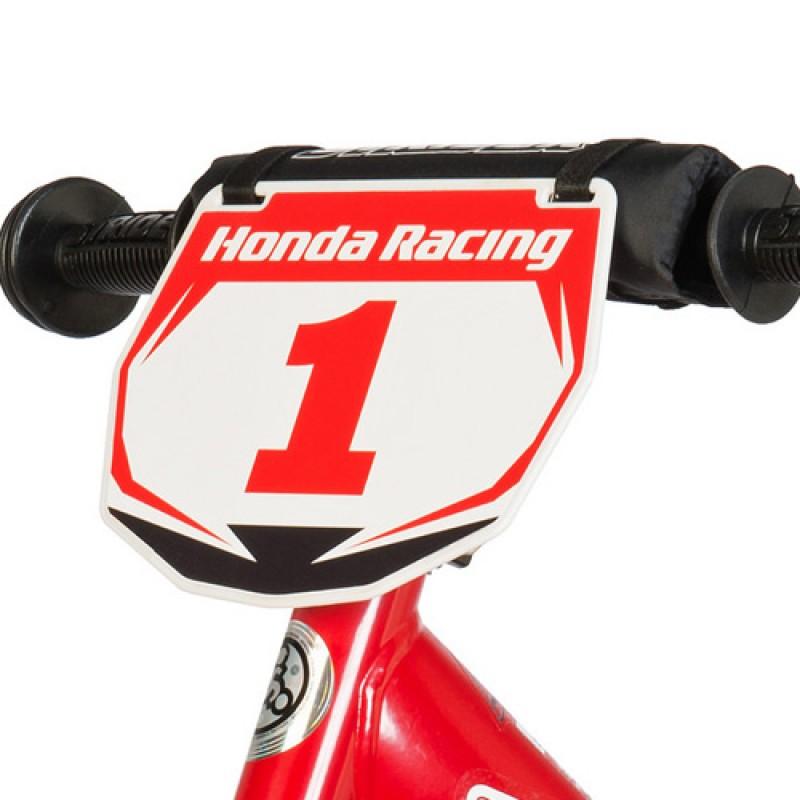 Honda 12 (2018) (фото 5)