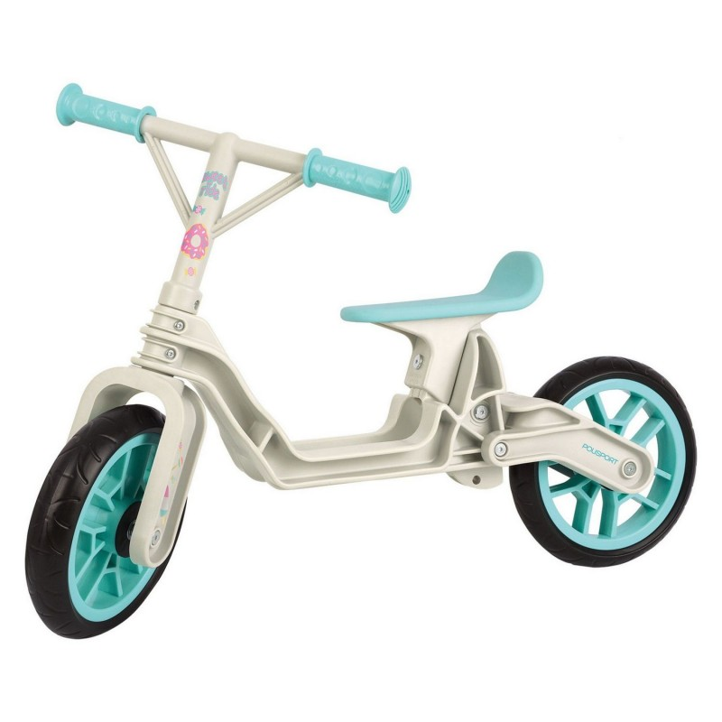 Balance bike (2020)