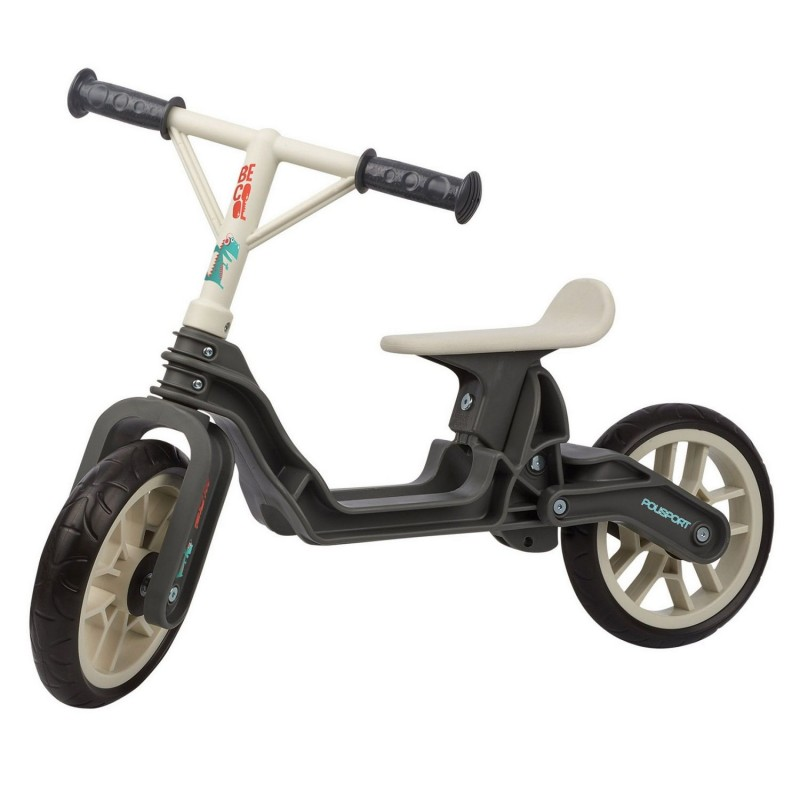 Balance bike (2020) (фото 2)