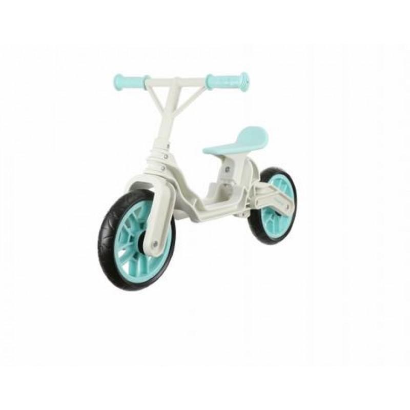 Balance bike (2020) (фото 3)