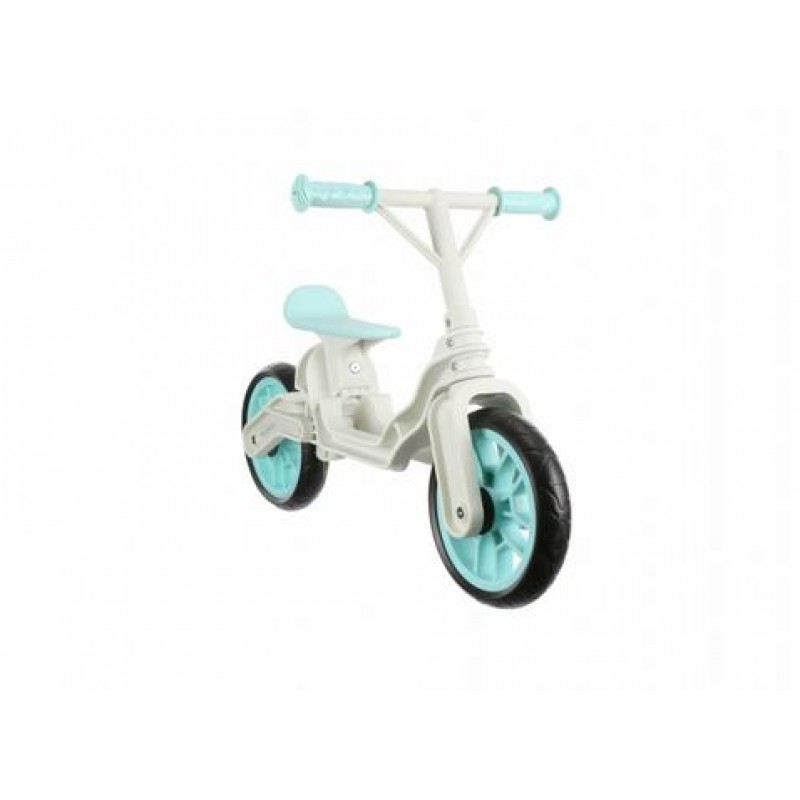 Balance bike (2020) (фото 4)