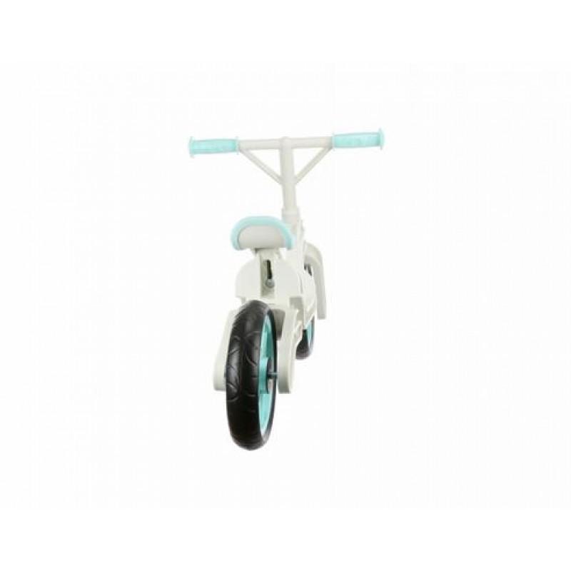 Balance bike (2020) (фото 5)