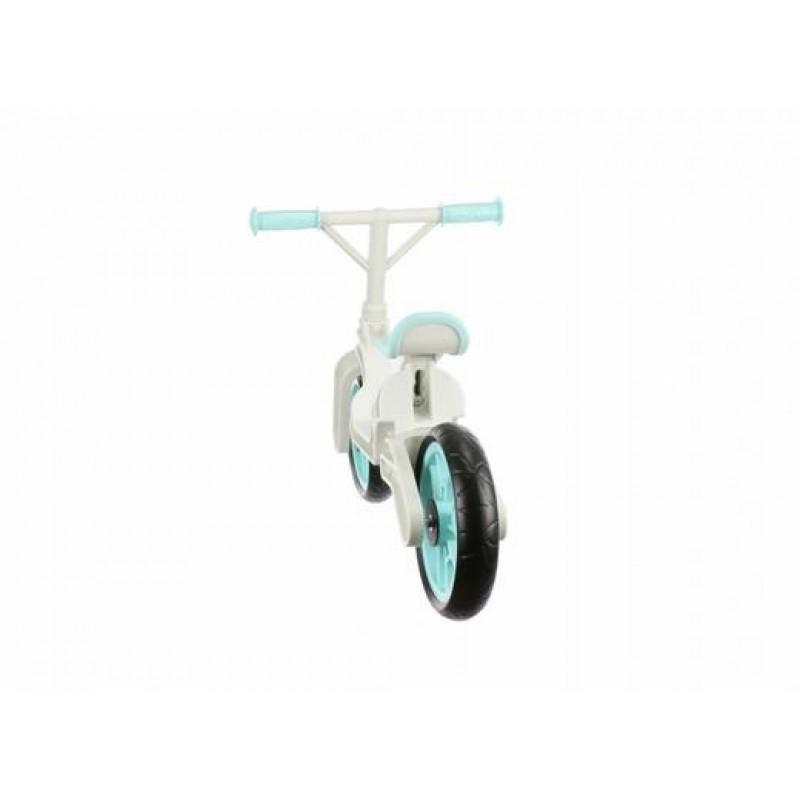 Balance bike (2020) (фото 6)