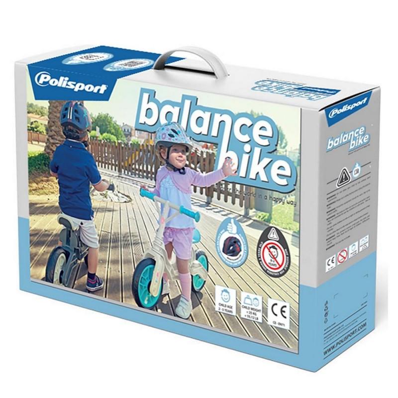 Balance bike (2020) (фото 7)