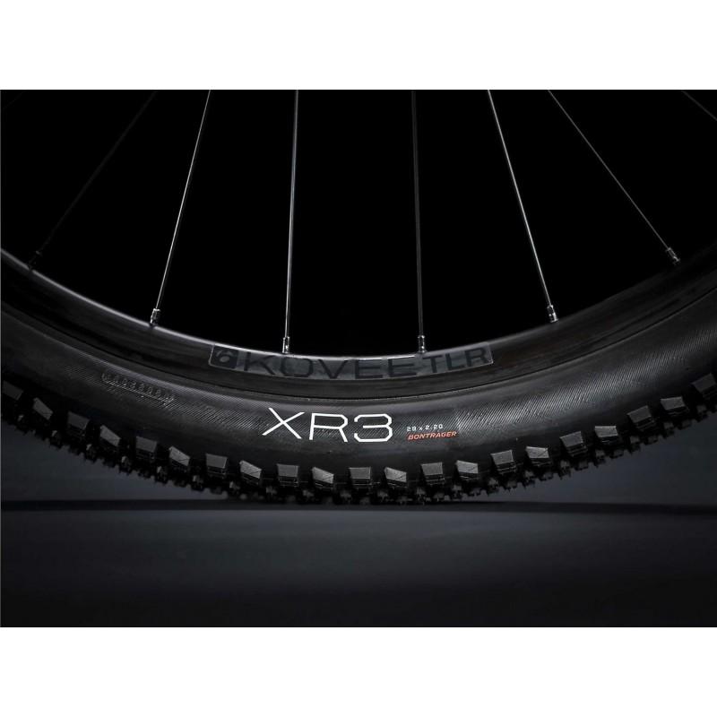 X-Caliber 8 29 (2020) (фото 6)