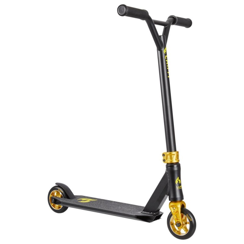 Pro Scooter 3000 (110-9)