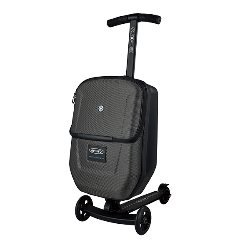 Luggage RS3.0
