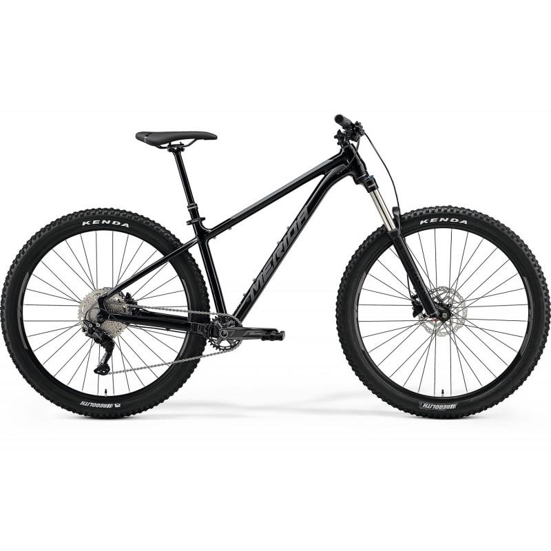 Big.Trail 400 (2021)