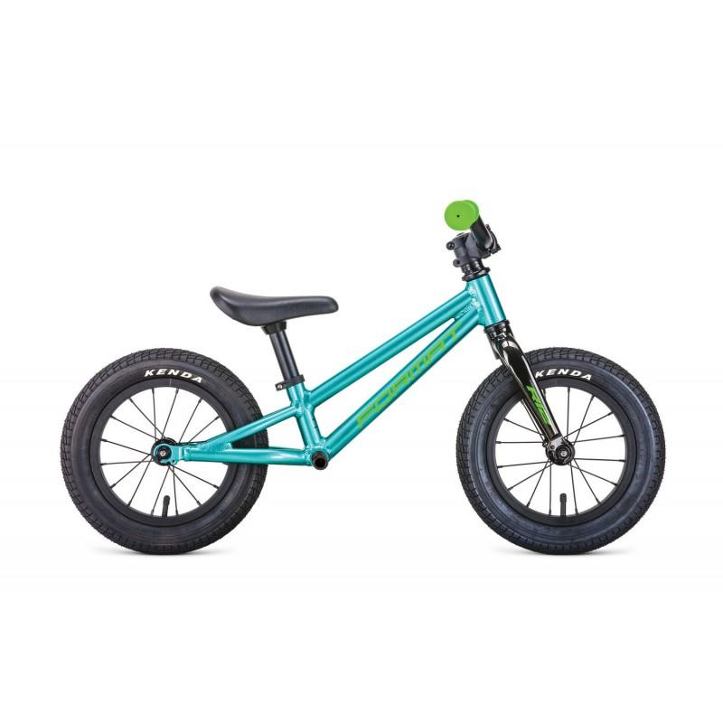 Runbike 12 (2020)