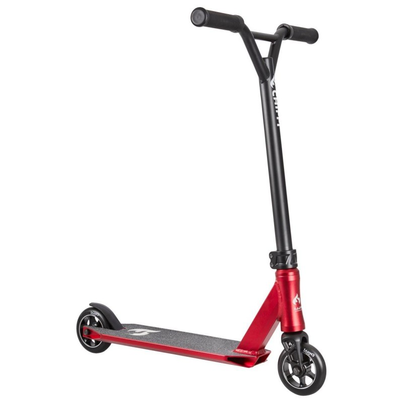 Pro Scooter 3000 (110-4)